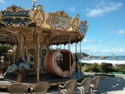 16 8 28 Biarritz.jpg