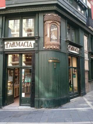 16 9 5 Pamplona 1.jpg