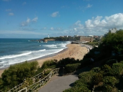 Biarritz beach view.jpg
