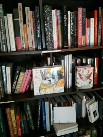 Biarritz book shop.jpg