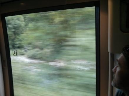 Train to SJPP.jpg