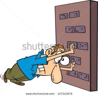 www shutterstock com.jpg
